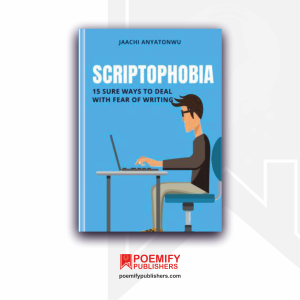 Scriptophobia - 15 Sure Ways To Deal With Fear Of Writing