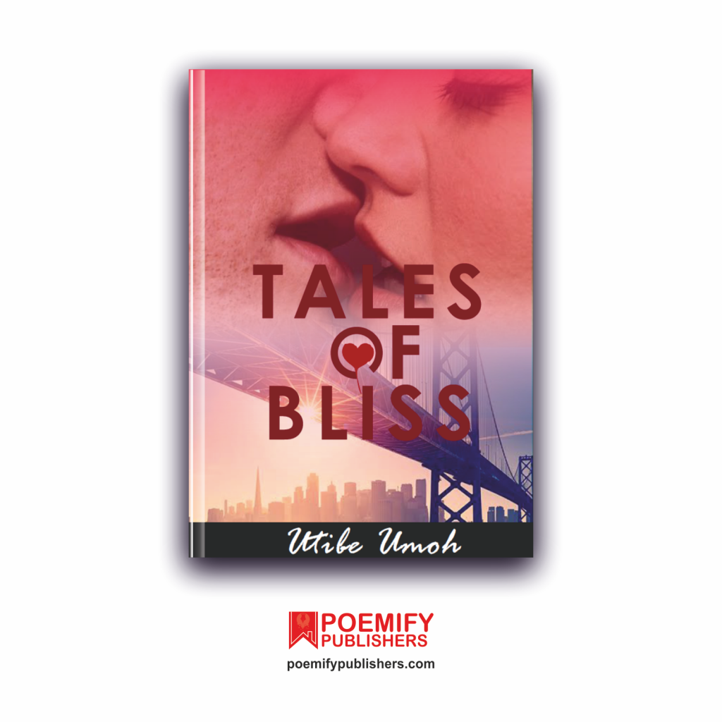 Tales of Bliss