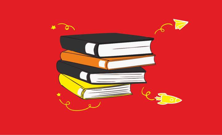 A DEFINITIVE GUIDE TO WRITING AND PUBLISHING AN ANTHOLOGY