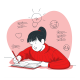 Write For Poemify